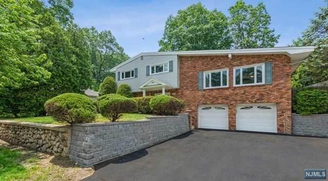 291 Kinderkamack Road, Hillsdale, NJ 07642 (MLS #21023208) :: RE/MAX RoNIN