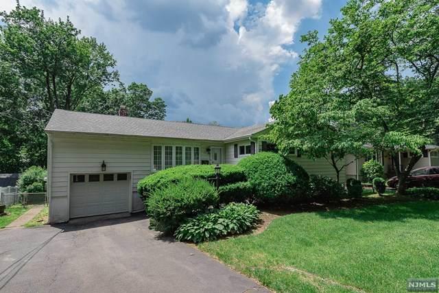 75 Stonefield Road, Glen Rock, NJ 07452 (#21023218) :: United Real Estate