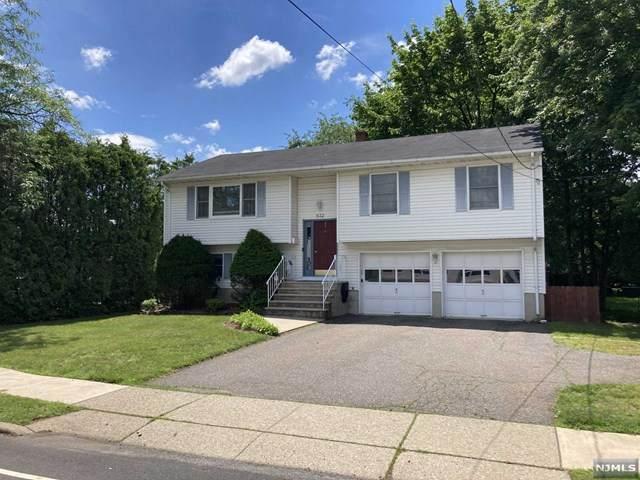 832 Lafayette Ave Extension, Hawthorne, NJ 07506 (#21023245) :: United Real Estate
