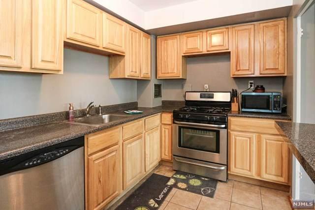 276 Prospect Street 3F, East Orange, NJ 07017 (MLS #21023262) :: RE/MAX RoNIN