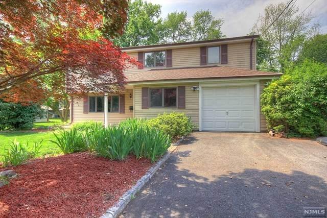 204 Henmarken Drive, Northvale, NJ 07647 (MLS #21023263) :: Corcoran Baer & McIntosh