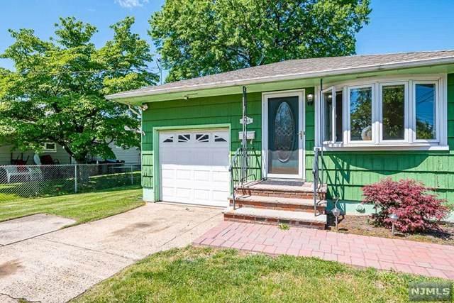 1548 Lenox Place, Rahway, NJ 07065 (#21023350) :: United Real Estate