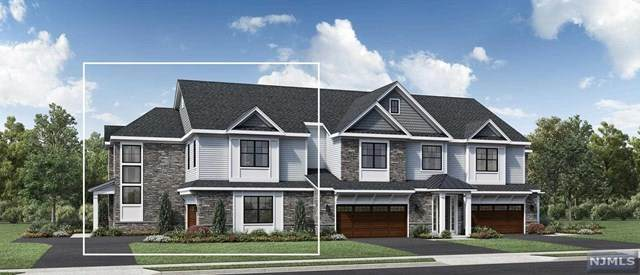 189 Woodmont Circle, River Vale, NJ 07675 (#21023359) :: United Real Estate
