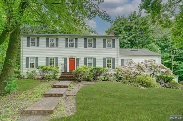 102 Hendrickson Street, Haworth, NJ 07641 (MLS #21023362) :: RE/MAX RoNIN