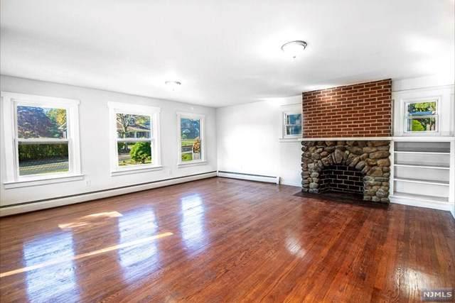 123 Ackerman Avenue, Ridgewood, NJ 07450 (MLS #21023370) :: Pina Nazario