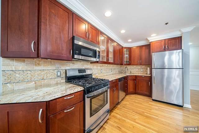 224 Hudson Street, Hoboken, NJ 07030 (MLS #21023379) :: Pina Nazario