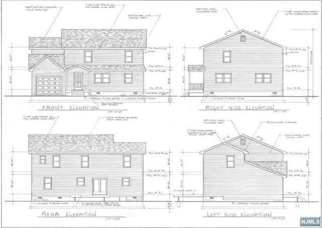 404 Kelly Avenue, Tuckerton, NJ 08087 (#21023385) :: United Real Estate