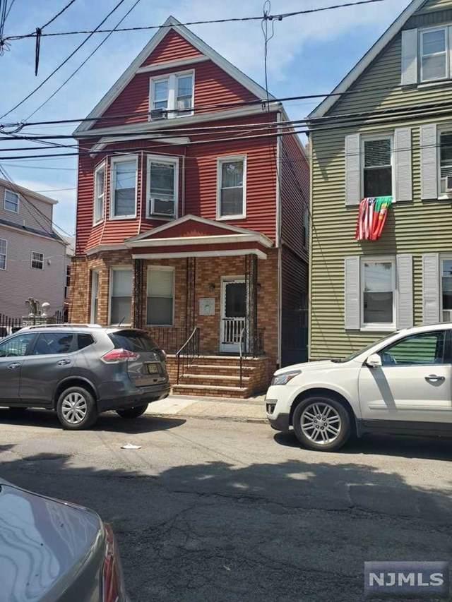 108 Garrison Street - Photo 1