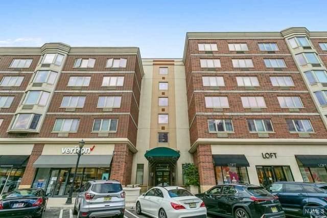 3505 City Place, Edgewater, NJ 07020 (MLS #21023403) :: Pina Nazario