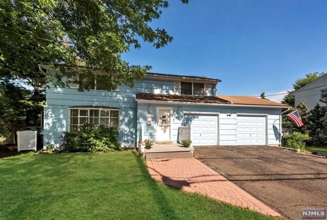 85 Hudson Avenue, Waldwick, NJ 07463 (#21023421) :: United Real Estate