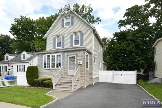 92 Randolph Avenue, Dumont, NJ 07628 (MLS #21023448) :: RE/MAX RoNIN