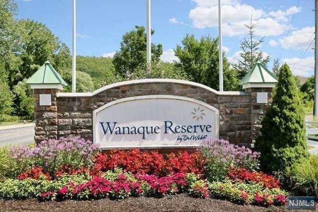 8402 Warrens Way, Wanaque, NJ 07465 (#21023465) :: United Real Estate