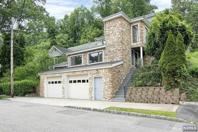 14 Halsted Street, Verona, NJ 07044 (#21023467) :: United Real Estate