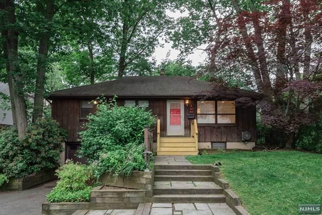 100 Ridgewald Avenue, Waldwick, NJ 07463 (#21023513) :: United Real Estate