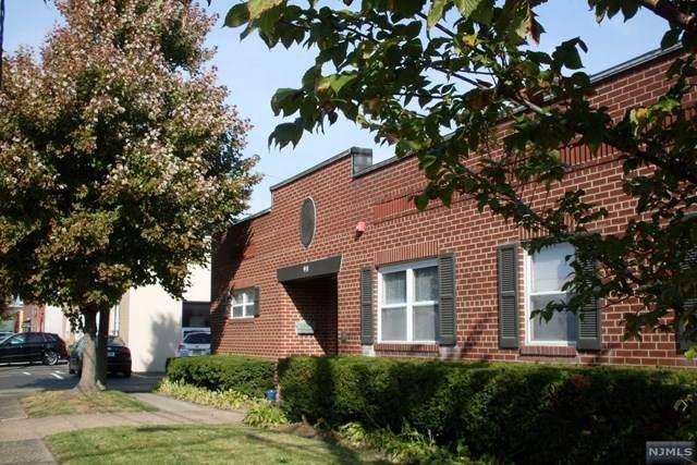 49 Honeck Street, Englewood, NJ 07631 (MLS #21023537) :: Pina Nazario