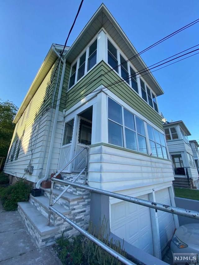 9 N 13th Street, Hawthorne, NJ 07506 (#21023550) :: United Real Estate