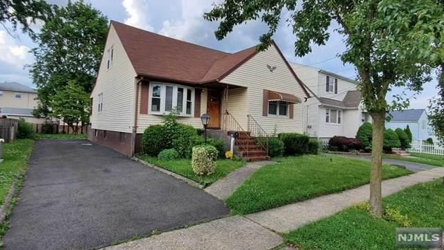 211 Banta Avenue, Garfield, NJ 07026 (MLS #21023563) :: Howard Hanna | Rand Realty