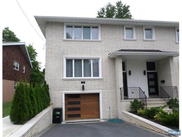 456 Westview Place - Photo 1