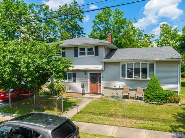 259 Palsa Avenue, Elmwood Park, NJ 07407 (#21023569) :: United Real Estate
