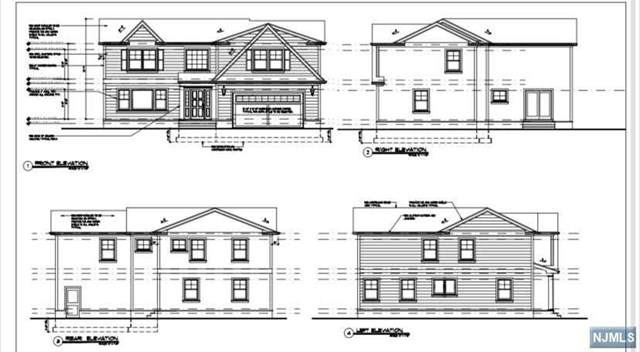 303 Fern Street, Twp Of Washington, NJ 07676 (#21023597) :: United Real Estate