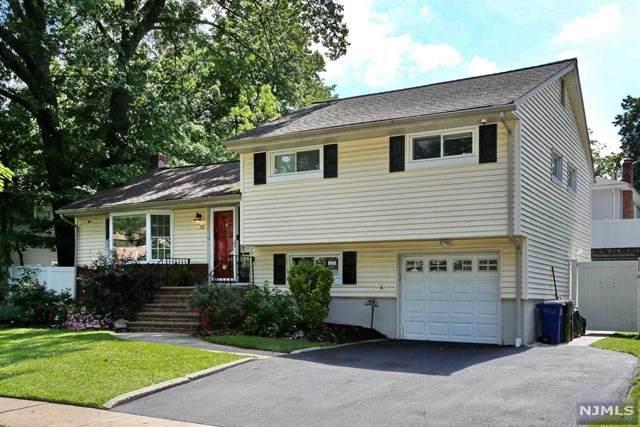 38 Pyle Street, Oradell, NJ 07649 (#21023600) :: United Real Estate