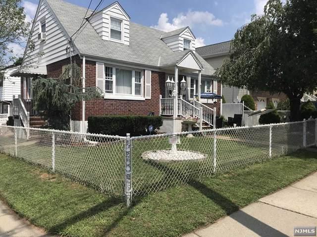 230 Grove Street, Lodi, NJ 07644 (#21023610) :: United Real Estate