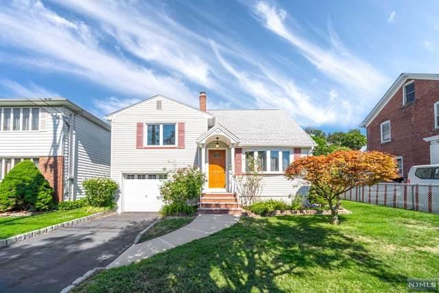 534 7th Street, Carlstadt, NJ 07072 (#21023632) :: United Real Estate