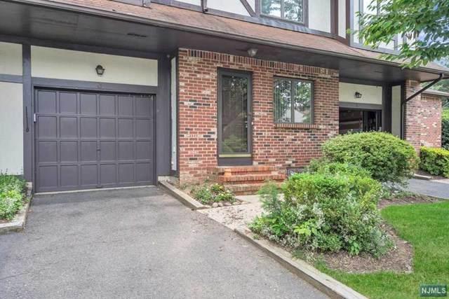 3 Aragon Court, Ewing, NJ 08628 (#21023635) :: United Real Estate