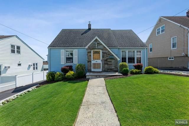 386 Center Street, Carlstadt, NJ 07072 (#21023646) :: United Real Estate