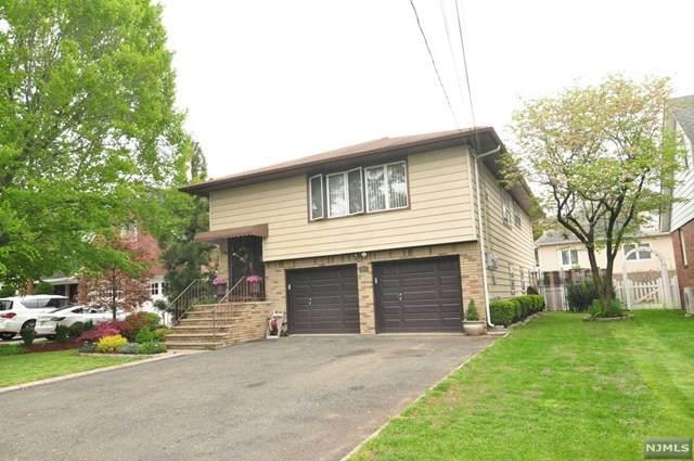 190 Mount Pleasant Avenue, Wallington, NJ 07057 (#21023652) :: United Real Estate