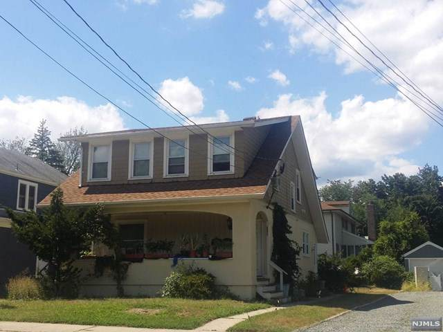 531 Durie Avenue, Closter, NJ 07624 (MLS #21023653) :: RE/MAX RoNIN