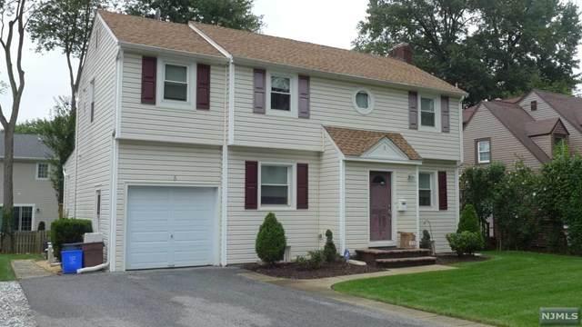 5 Colonial Road, Tenafly, NJ 07670 (MLS #21023678) :: Corcoran Baer & McIntosh