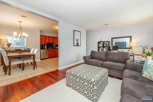 1373 Van Houten Avenue #4, Clifton, NJ 07013 (MLS #21023686) :: Pina Nazario
