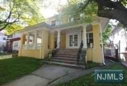 610-612 Mount Prospect Avenue, Newark, NJ 07104 (MLS #21023692) :: Pina Nazario