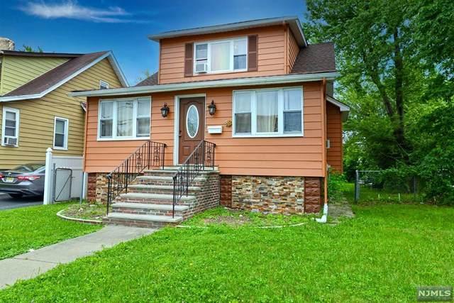 18 Florence Street, Englewood, NJ 07631 (MLS #21023725) :: Pina Nazario