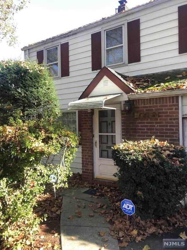 1447 Nelden Road, Teaneck, NJ 07666 (MLS #21023796) :: Corcoran Baer & McIntosh