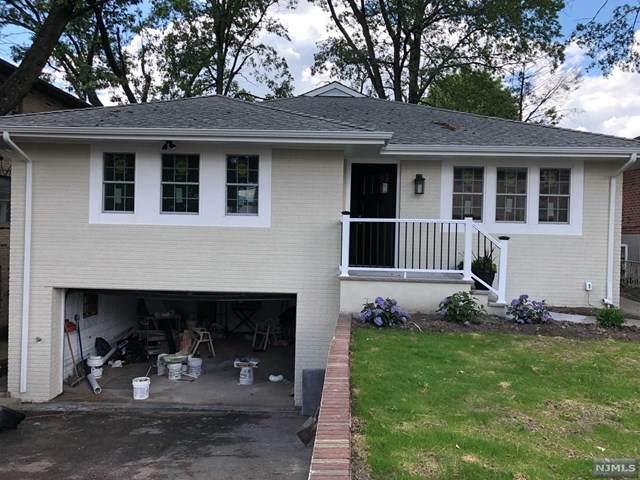 471 Bergen Boulevard, Palisades Park, NJ 07650 (MLS #21023814) :: Corcoran Baer & McIntosh