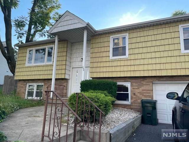 248 S Route 17, Rutherford, NJ 07070 (MLS #21023833) :: Pina Nazario