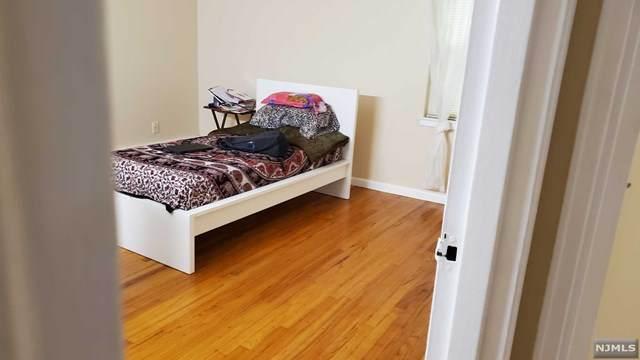 23 Rolling Ridge Road B, Montvale, NJ 07645 (#21023864) :: United Real Estate