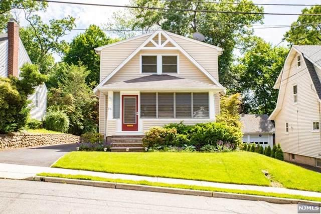 74 Payne Avenue, Midland Park, NJ 07432 (MLS #21023871) :: Corcoran Baer & McIntosh