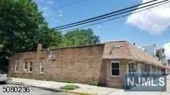 388 Monroe Street, Passaic, NJ 07055 (MLS #21023881) :: RE/MAX RoNIN