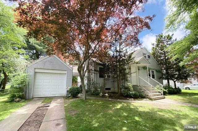 205 Owatonna Street, Haworth, NJ 07641 (MLS #21023882) :: RE/MAX RoNIN