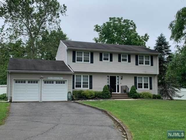 West Caldwell, NJ 07006 :: RE/MAX RoNIN