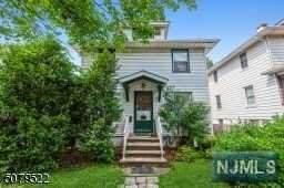 3 Henderson Street, Passaic, NJ 07055 (MLS #21023897) :: RE/MAX RoNIN