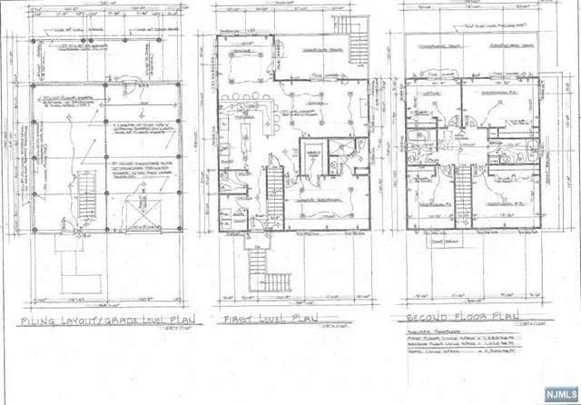 37 Mirror Lake Drive, Little Egg Harbor, NJ 08087 (#21023933) :: United Real Estate