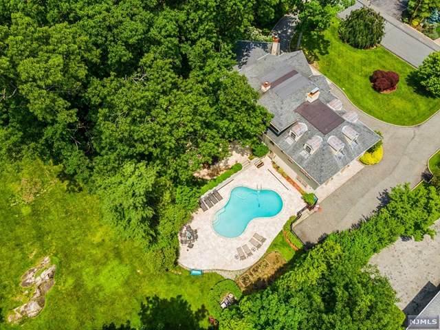 100 Essex Drive, Tenafly, NJ 07670 (MLS #21023941) :: Corcoran Baer & McIntosh