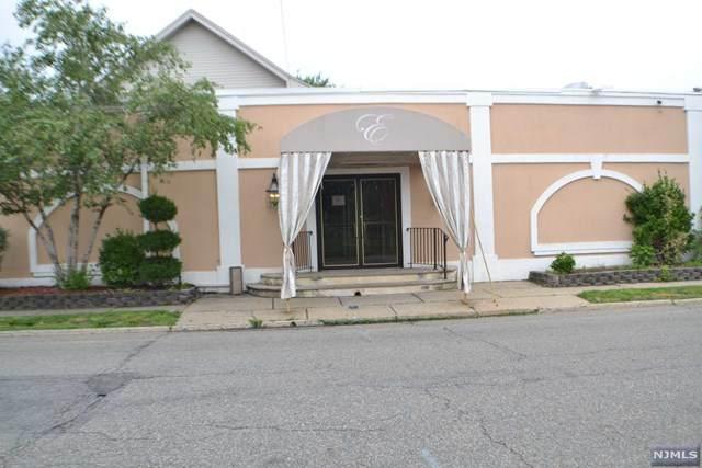 136 Mehrhof Road, Little Ferry, NJ 07643 (#21023942) :: United Real Estate