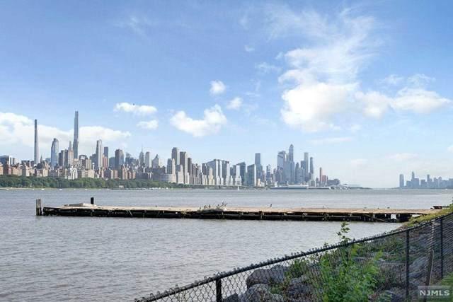 3517 City Place, Edgewater, NJ 07020 (MLS #21024006) :: Team Francesco/Christie's International Real Estate