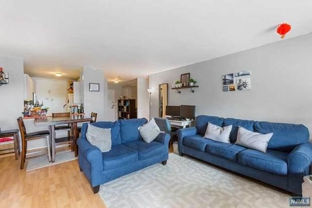 1203 River Road 1K, Edgewater, NJ 07020 (MLS #21024009) :: Team Francesco/Christie's International Real Estate
