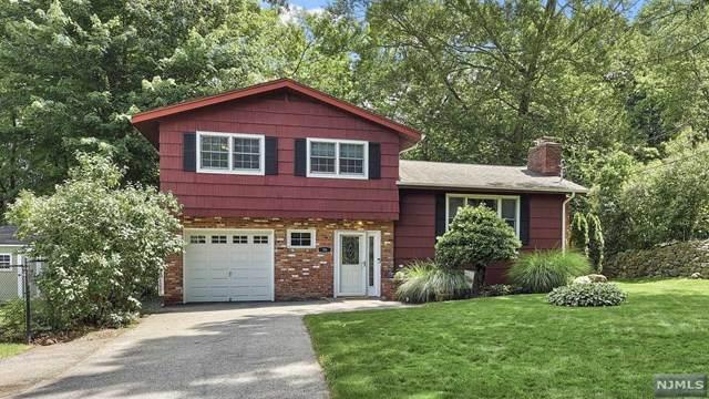 16 Channing Drive, Ringwood, NJ 07456 (#21024010) :: United Real Estate